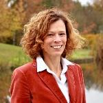 Ingrid Ehrlich